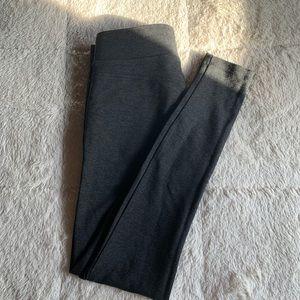 LOFT leggings